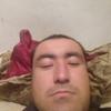 joni, 29, г.Ташкент
