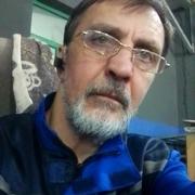 Эдуард, 52 года, Овен