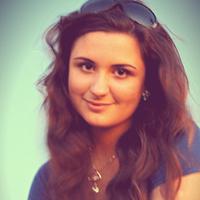 Валентина, 27 лет, Дева, Санкт-Петербург