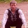 Aleksey, 36, Bologoe