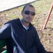 Андрей Головлёв, 31, г.Кочубеевское
