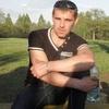 денис, 32, г.Орша