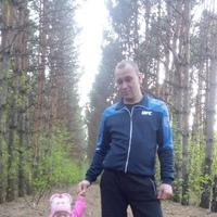 Алексей, 38 лет, Водолей, Кемерово