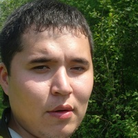 Тахир, 35 лет, Близнецы, Екатеринбург
