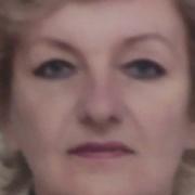 Надежда Мицкевич, 56, г.Нижнегорский