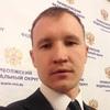 Maksim, 34, Anadyr