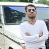 akash soni, 21, г.Gurgaon