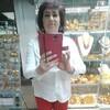 Светлана, 54, г.Светлогорск