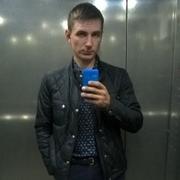 Алексей 33 Барнаул