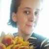 Татьяна, 29, г.Котово