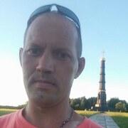 Михаил, 30, г.Богородицк