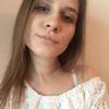 Полина, 24, г.Саратов