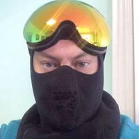 Sergei, 51 год, Овен, Ханой