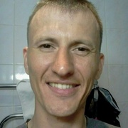 Артём 36 лет (Водолей) хочет познакомиться в Федоровке