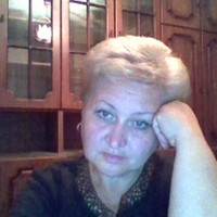НАТАЛЬЯ, 51 год, Лев, Узловая