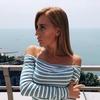 Ольга, 30, г.Zederhaus