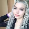 Кристина, 21, г.Атырау
