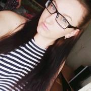 Юлия, 28, г.Кавалерово