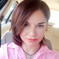 Ирина, 41 год, Близнецы, Тольятти