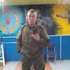 Andrey, 30, Mikun