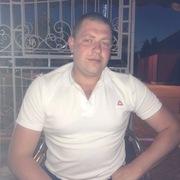 Артем, 29, г.Тихорецк