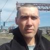 сергей, 34, г.Калтан