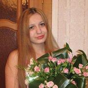 Наталья, 35, г.Забайкальск