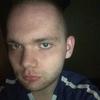 Иван, 22, г.Ревда