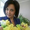 Nika, 32, Alatyr