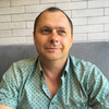 Vladimir, 42, г.Шяуляй