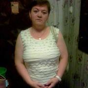 Ольга, 54, г.Белебей