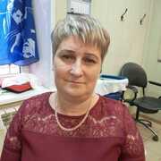 Елена Шимарова, 46, г.Окуловка