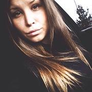 Лиза, 29, г.Климовск