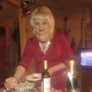 Елена 50 лет (Весы) Оренбург