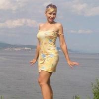 Дарья, 48 лет, Близнецы, Владивосток
