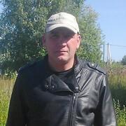 Сергей 50 Няндома