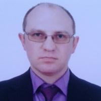 Антон, 35 лет, Рак, Чита