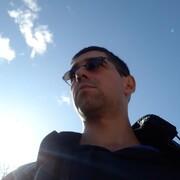 Виктор, 33, г.Холмск