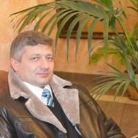 lengyel, 61 год, Водолей, Колпино