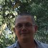 Олег, 45, г.Зеленоград