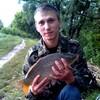 Саня, 32, г.Радивилов