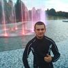 Роман, 25, г.Варшава