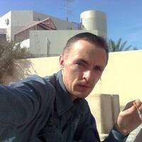 Илья, 42 года, Лев, Одесса