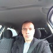 Алексей 43 Богданович