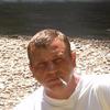 Олег, 48, г.Гулькевичи
