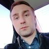 Владислав, 32, г.Зеленоград