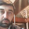 Фамил, 32, г.Баку