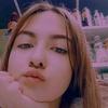 Анастасия, 17, г.Саранск