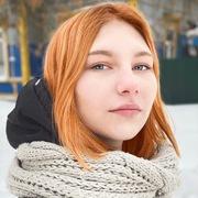 Yulia 20 Варшава