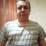 Алексей 41 Волжск